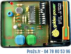 telecommande aabis 224 1 interieur