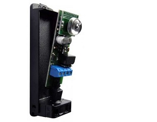 telecommande photocell univ180 alu cote