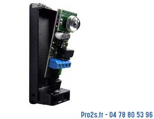 telecommande photocell univ180 cote
