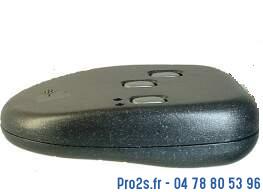 telecommande proteco hit cote