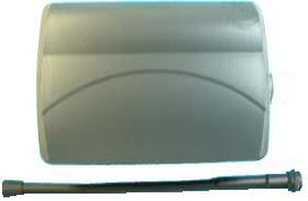 telecommande pujol srm2 face