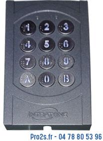 telecommande recepteur-radio-gsm 1-clavier cote