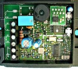 telecommande teleco rcm434a01 interieur